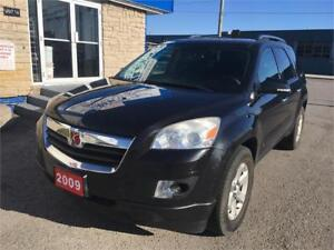 2009 Saturn Outlook XE Special Price $4999