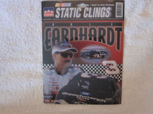 #3 DALE EARNHARDT SR. items London Ontario image 2