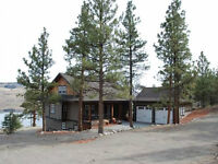 **Over 1 Acre Parklike setting with stunning 5 bed 3 bath home**