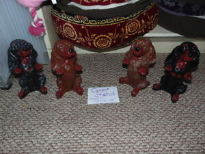 Handcrafted - DACHSHUND HATS or PILLOWCASES!!  NO TEXTING!! London Ontario image 5