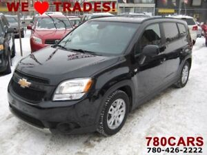 2012 Chevrolet Orlando - NO ACCIDENTS - YES WE FINANCE