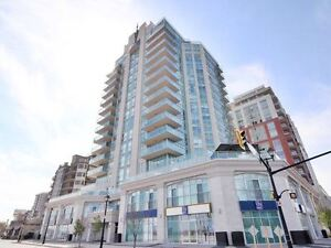SUPER HOT DEALS - Burlington Condos For Sale Oakville / Halton Region Toronto (GTA) image 2