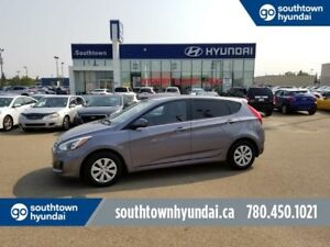 2016 Hyundai Accent L/FULLY INSPECTED