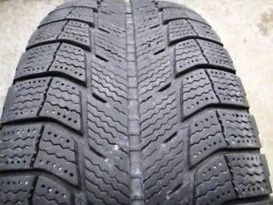 245/65/17 used tires from $40 Installation - Repairs - Alignment