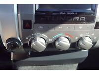 Miniature 12 Voiture Asiatique d'occasion Toyota Tundra 2017