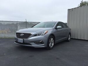 2016 Hyundai Sonata GLS Y.E.S WAS $19,950 NOW $17,977
