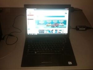 "Refurbished Business Dell Latitude E6400 14.1"" $200"