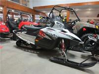 2009 POLARIS 600 DRAGON
