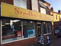 Large Bedroom to let in a shared Flat - Foleshill Road - CV6 6GS