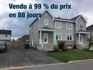 *** VENDU *** 26 Pierre-Lambert, Notre-Dame-des-Prairies