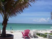 St. Petersburg, Florida 16 Day Stay With McCoy Bus & Tours