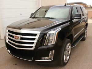 2017 Cadillac Escalade ~ Supercharged ~ Up to 600HP