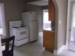2 Bedroom Apartment - 1 month Free!