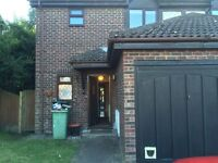 3 bedroom house in Caernarvon Drive, Maidstone