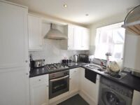 3 bedroom town house to rent in Blandford!