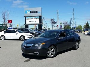 2012 Acura TL SH-AWD ONLY $19 DOWN $88/WKLY!!