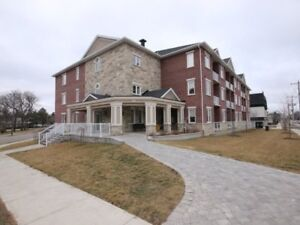 ANCASTER DISTRESS CONDOS FOR SALE
