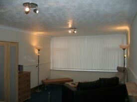 Very Large Room To Let in Shared House in Chapel Allerton available end of Jan '17