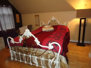 **Waterfront ** Room for rent in Shediac River