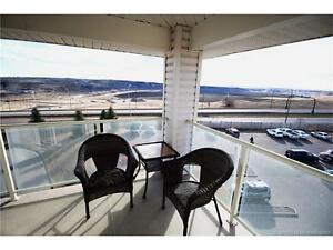 VIEW CONDO / 2 BEDROOMS / 2 FULL BATHROOMS