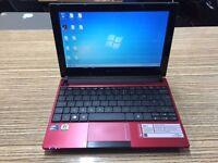 HP - Hewlett - HP - CHromebook - Packard bell - 3x Laptops