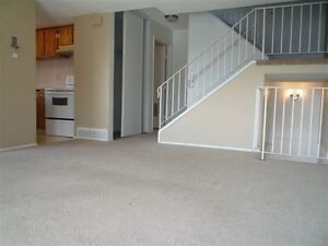 *MOVE IN NOW~DON'T PAY TILL June* 2 Bd Bungalow & 2 Level Homes