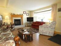 4Bed 2Bath home Fab Views ,Fruit trees lots of parking Come View