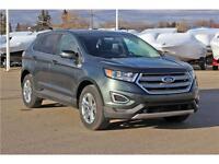2015 Ford Edge SEL AWD *Heated Seats- Back Up Camera*