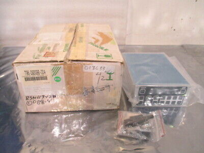 VAT PM-5 Adaptive Pressure Controller, LAM 796-093088-004, 399274