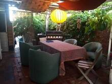 Two rooms available now in great White Gum Valley house Fremantle Fremantle Area Preview