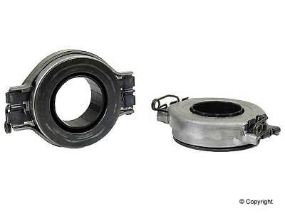 Sachs 113141165B Clutch Release Bearing, used for sale  Azle