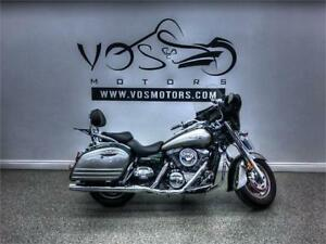 2006 Kawasaki VN1600- Stock#V2876- No Payments For 1 Year**