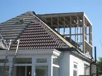 Carpenter Loft Conversions