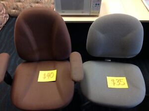 Various Chairs for Sale!