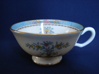 Lenox BLUE TREE Cup only - FREE SHIPPING