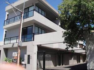 FULLY FURNISHED MASTER BEDROOM $220 NEXT TO CENTRAL MARKET Adelaide CBD Adelaide City Preview