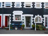 2 bedroom house in Bristol Road, Brighton