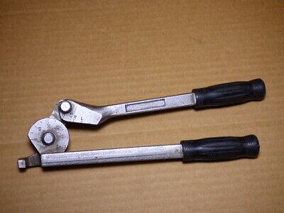 14 Tubing Bender 0 To 180 Deg. 1116 Radius