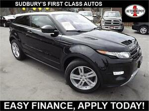 AWD!!!! DYNAMIC PACKAGE!! NAV!! PANORAMIC ROOF!!!