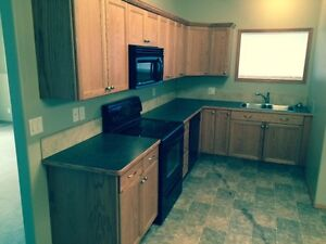 2 BR: JOHNSTONE PARK NEWER, STYLISH: Great Value!