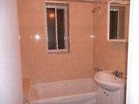 Renovated 4  ½ with balcony, AVAILABLE MARCH