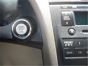 2007 Nissan Altima 2.5 S Kitchener / Waterloo Kitchener Area image 10