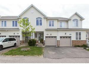 OPEN HOUSE - Sunday June 11th - 2:00-4:00PM