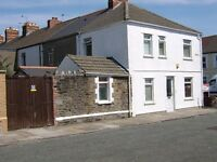 Spacious and clean 3 Bedroom house-NO AGENCY FEES £800 pcm