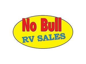 **NEW RVs are EXPENSIVE** We Have GOOD CLEAN USED RVs 4 SALE! Edmonton Edmonton Area image 12