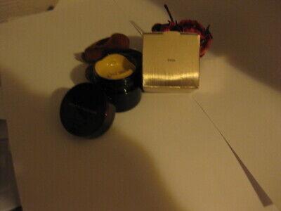 Kevyn Aucoin The Sensual Skin Enhancer  CONCEALER SX 04 GOLDEN/LIGHT 18 g NEW