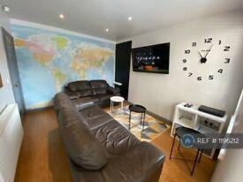 1 bedroom in Ashford Street, Stoke On Trent, ST4 (#1196212)