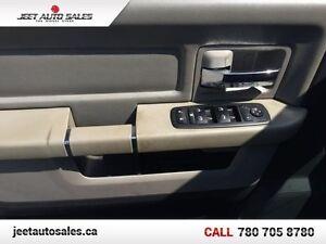 2011 Dodge Ram 2500 SLT Edmonton Edmonton Area image 16