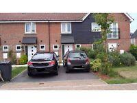 2 bedroom house in Egerton Drive, Basingstoke