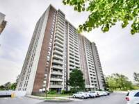 **!!Your Search for Condo Apartments End's Here!!**